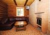 Bathhouse 70-130 EUR