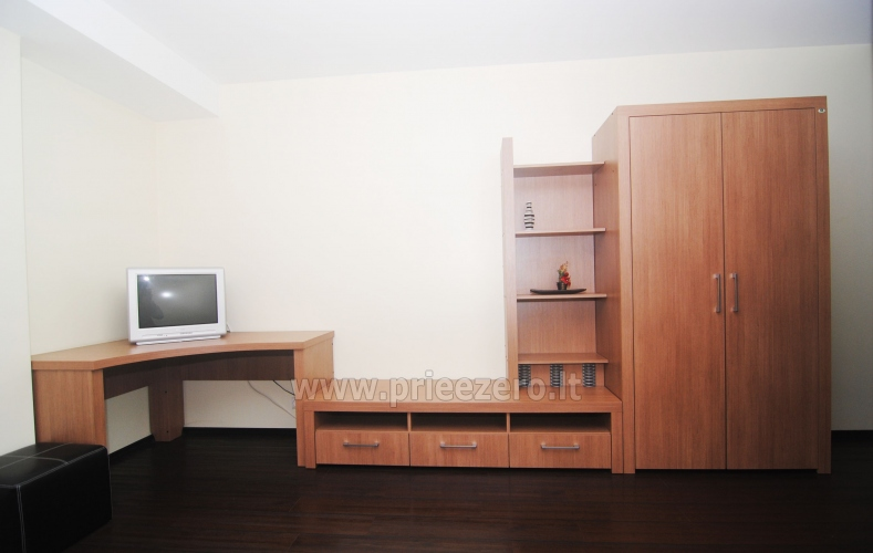 ABC kurortas apartments for rent - 6