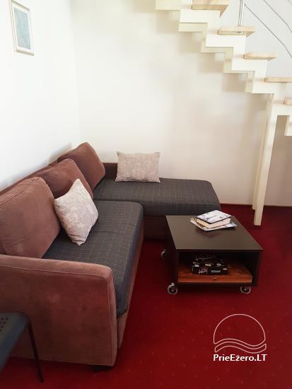 Apartments for rent Agneta - 3