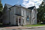 "10-15% DISCOUNT! Villa ""Dalija"" in the center of Druskininkai"