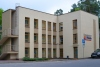 Guest house in Druskininkai Milda - 2