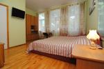 Pensjonat w Druskiennikach Parko vila - 4