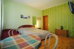 Guest house in Druskininkai Parko vila - 5