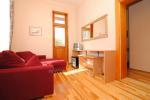 Guest house in Druskininkai Parko vila - 7