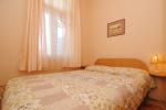 Pensjonat w Druskiennikach Parko vila - 8