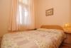 Guest house in Druskininkai Parko vila - 8