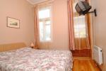 Pensjonat w Druskiennikach Parko vila - 11