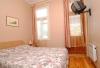 Guest house in Druskininkai Parko vila - 11
