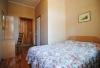 Guest house in Druskininkai Parko vila - 12