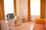Guest house in Druskininkai Villa Evelina - 8