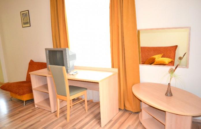 Gästehaus in Druskininkai Villa Evelina - 7