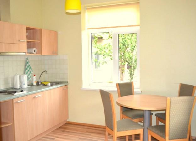 Guest house in Druskininkai Villa Evelina - 3