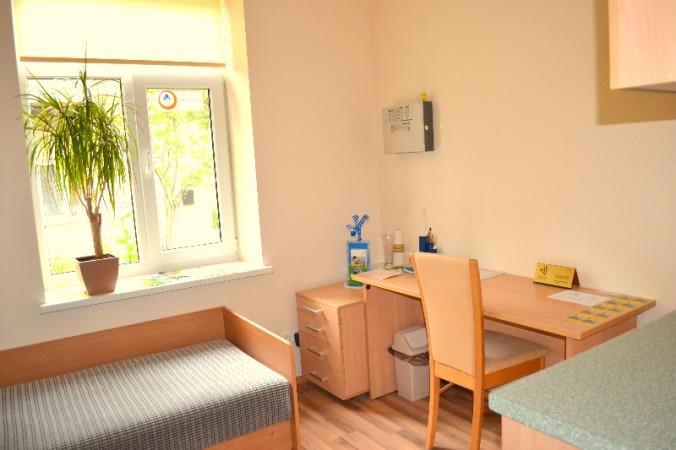 Guest house in Druskininkai Villa Evelina - 5