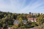Mieszkania w Druskiennikach w pobliżu SPA Vilnius SANA - 6