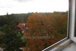 Mieszkania w Druskiennikach w pobliżu SPA Vilnius SANA - 7