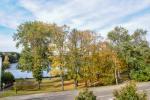 Rooms and apartments in Druskininkai ELTIKA 30 to the lake Druskonis - 5