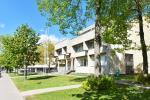 Zimmer und Appartements in Druskininkai ELTIKA 30 bis zum See Druskonis - 4