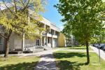 Zimmer und Appartements in Druskininkai ELTIKA 30 bis zum See Druskonis - 5