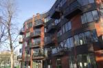 Cozy 1, 2, 3-rooms apartments for rent in Druskininkai