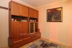 1-2-room apartments for vacation in Druskininkai - 2