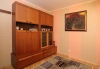 Neunten rented a house built in 1-2 room apartments - 2
