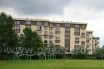 1-2-room apartments for vacation in Druskininkai - 11