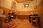 1-2-room apartments for vacation in Druskininkai - 7