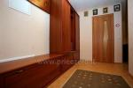 1-2-room apartments for vacation in Druskininkai - 8