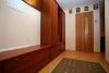 Neunten rented a house built in 1-2 room apartments - 8