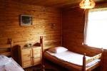 Rest in a calm, remote farmstead near the deepest lake of Lithuania Jono sodyba - 8