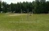 Recreation center in Moletai near the lake Bebrusai  'Rūta' - 18