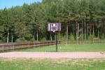 Baubliai countryside house near Klaipeda is located in a picturesque landscape reserve - 5