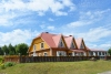 Homestead near lake for events, summer courses and training 48 km from Vilnius - 31