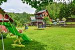 Усадьба «Маленькая Швейцария» в Игналинском районе на озере - 4