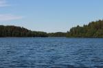 Homestead near Sungardas lake - 2