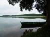 Усадьба в Игналинском районе на озере Палуше Karolio sodyba - 10