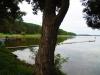 Усадьба в Игналинском районе на озере Палуше Karolio sodyba - 11