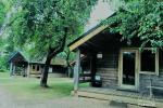 Camping Obuolių sala in Molėtai Bereich - 4