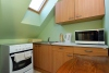 Rooms dor rent in Klaipeda region, homestead KARKLES SODYBA - 14