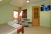 Rooms dor rent in Klaipeda region, homestead KARKLES SODYBA - 15