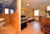 Rooms dor rent in Klaipeda region, homestead KARKLES SODYBA - 16