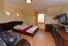 Rooms dor rent in Klaipeda region, homestead KARKLES SODYBA - 17