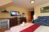 Rooms dor rent in Klaipeda region, homestead KARKLES SODYBA - 18