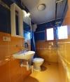 Rooms dor rent in Klaipeda region, homestead KARKLES SODYBA - 19