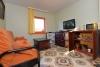 Rooms dor rent in Klaipeda region, homestead KARKLES SODYBA - 20