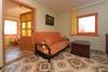 Rooms dor rent in Klaipeda region, homestead KARKLES SODYBA - 21