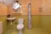 Rooms dor rent in Klaipeda region, homestead KARKLES SODYBA - 24