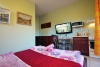 Accommodation in Klaipeda region, homestead KARKLES SODYBA - 25