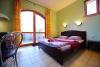 Rooms dor rent in Klaipeda region, homestead KARKLES SODYBA - 27