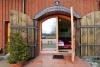 Rooms dor rent in Klaipeda region, homestead KARKLES SODYBA - 29